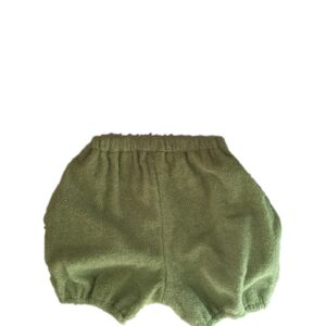 bloomers-green